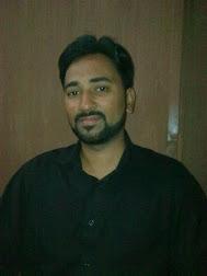 Absar Ahmed