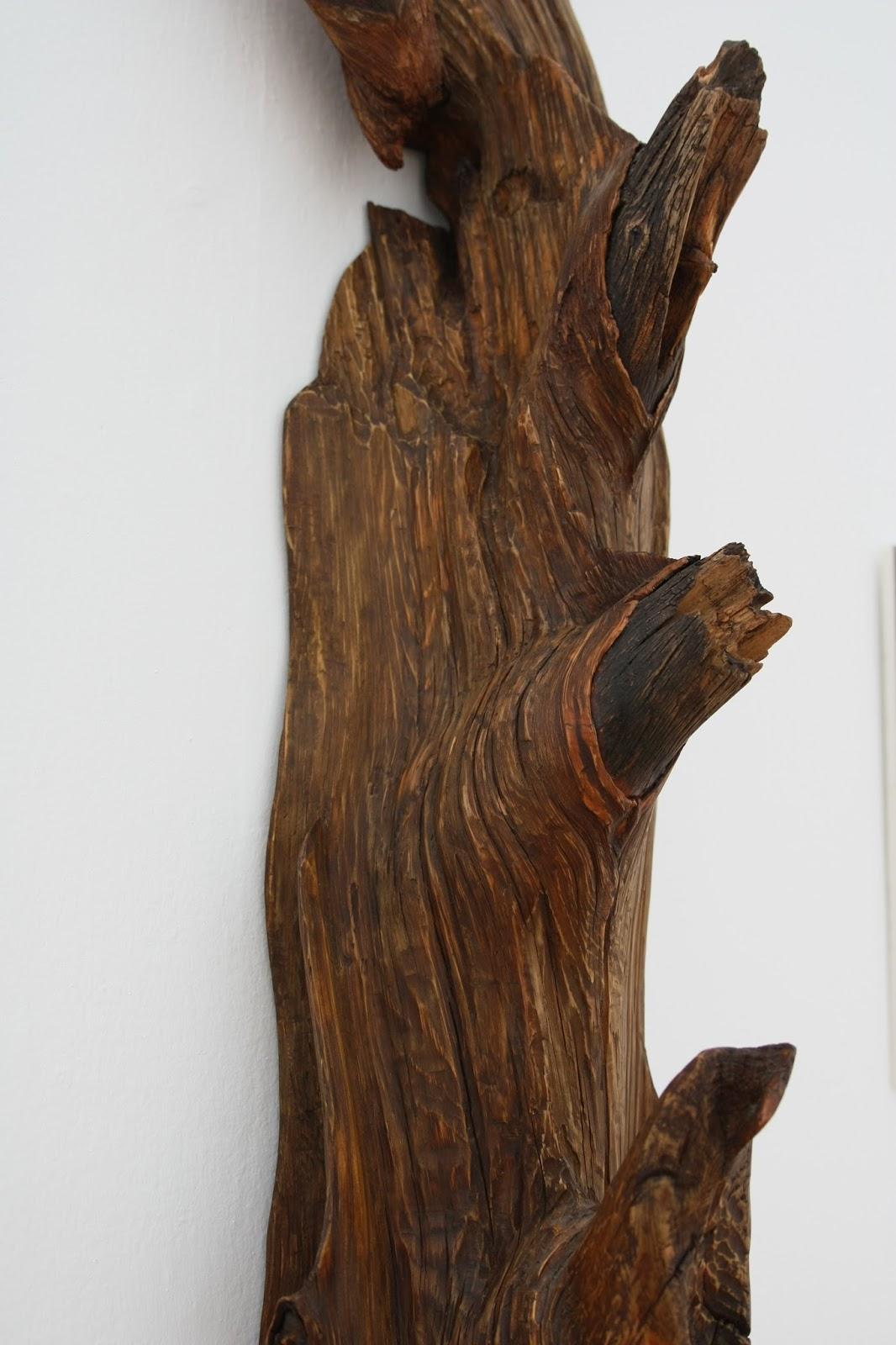 Tronco de madera para decorar - Tronco madera decoracion ...