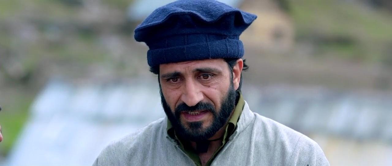Bajrangi Bhaijaan (2015) 3