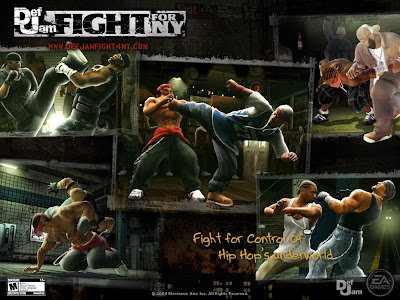 descargar def jam fight for ny para psp 1 link