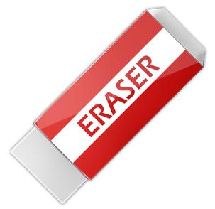 History Eraser - Cleaner Pro v5.3.8