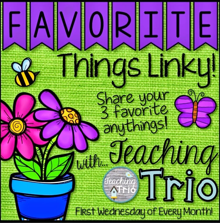 http://teachingtrio.blogspot.com/2015/03/favorite-things-testing-is-over.html