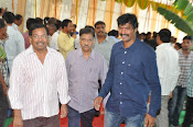 Dictator movie launch photos-thumbnail-5