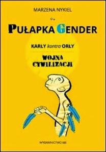 http://www.mwydawnictwo.pl/p/1164/pu%C5%82apka-gender