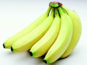 http://2.bp.blogspot.com/-on6fQaZdq4M/TqeaMi4-RvI/AAAAAAAAAHs/VUGs6UFwcx4/s1600/pisang.jpg