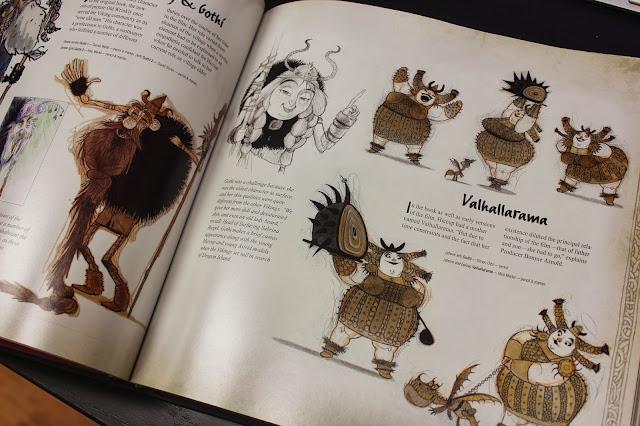 aprende a dibujar comic pdf mega