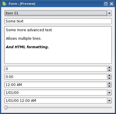 Функция qtablewidget::selectedrange() возвращает список выделенных диапазонов