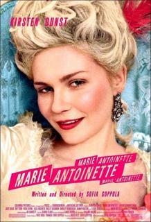descargar María Antonieta – DVDRIP LATINO