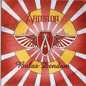 ARMADA Balas Dendam (2009)