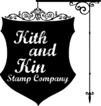 http://www.kithandkinstampco.com/home.html