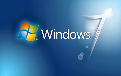 379 windows 7 logo blue1 1  Windows 7 Total 32/64 Bits Sp 2 [Español]