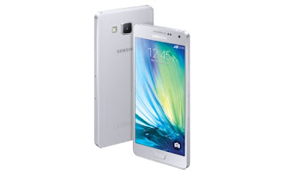 Harga Samsung Gal A5 Jogja 2015