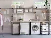 Analisa Rincian Modal Awal Usaha Laundry Kiloan, Seberapa Menguntungkan Bisnis Ini?