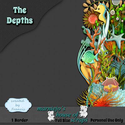 http://2.bp.blogspot.com/-onD4EtOGzEU/VdGGlamkaVI/AAAAAAAAFok/kylfZ2meXOI/s400/TheDepths_FB_Border_preview.jpg