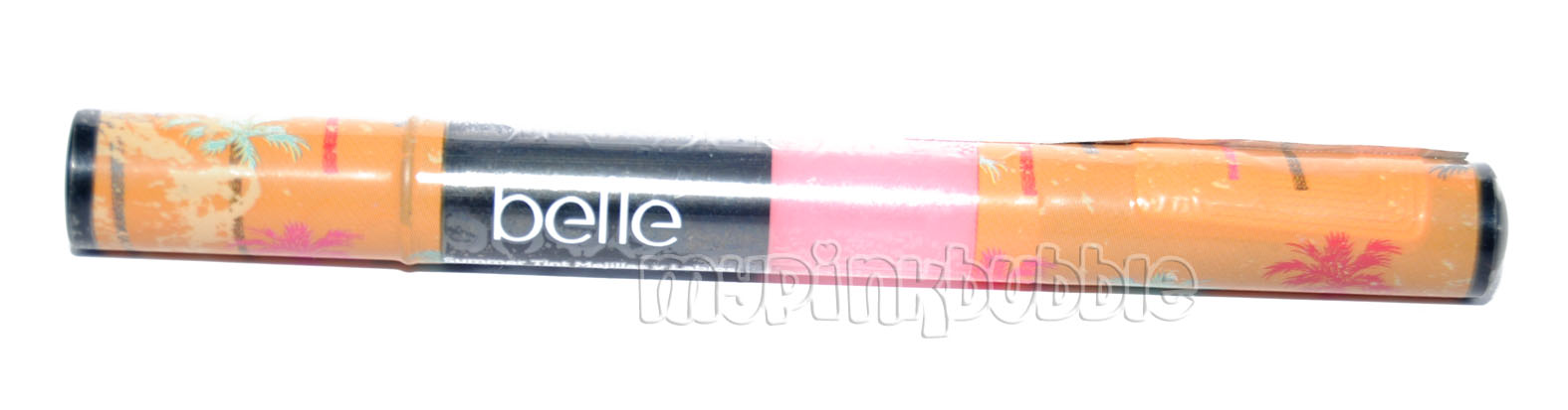 belle tint mejillas y labios 50 summer love