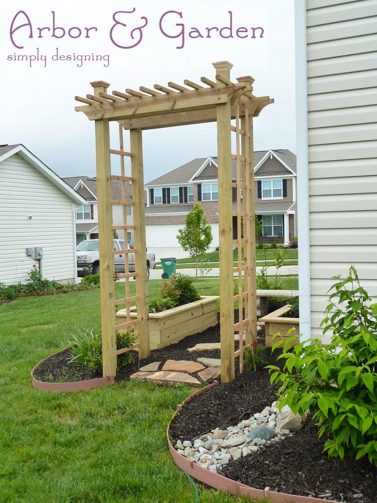 Bon Arbor And Garden ~ Secret Garden ~ #garden #plant #website #HGTVGardens #