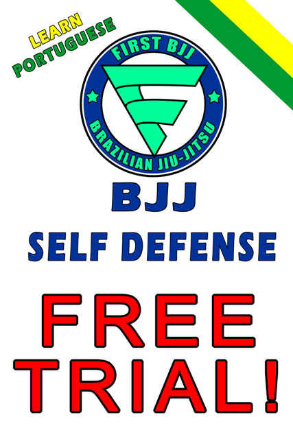 SPONSORED BY FIRST BJJ CARLSON GRACIE UTAH