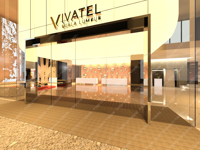 Vivatel Designer, Vivatel Interior Designer, Vivatel ID