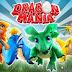 Dragon Mania v4.0 Apk | Mod Coins & Gems