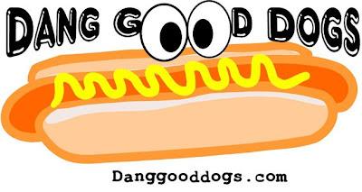 Dang Good Dogs, LLC
