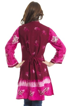 Girls_back_Kurtis_Styles