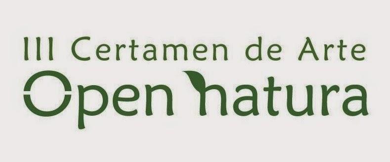 open natura