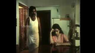 Watch Rathi Rahasyalu Hot Telugu Movie Online