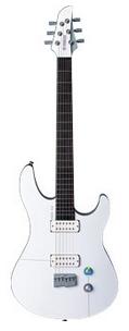 Harga Gitar Listrik Yamaha RGXA2