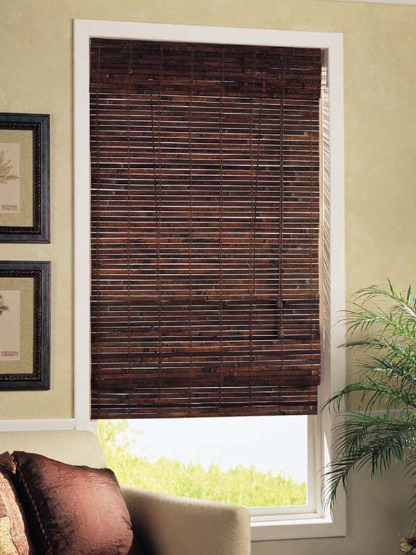bamboo outdoor roll blinds bamboo products photo. Black Bedroom Furniture Sets. Home Design Ideas