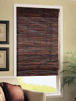 Bamboo Outdoor Roll Blinds3