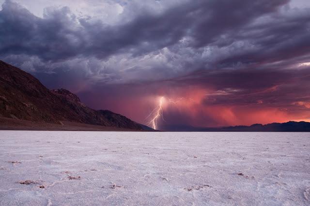 أفضل ناشيونال جيوغرافيك التقطت أماكن مختلفة كوكبنا الساحر supercoolpics_07_280