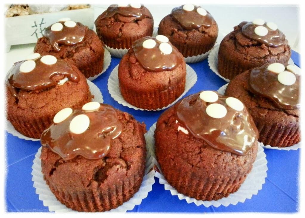 cupcakes inspiration