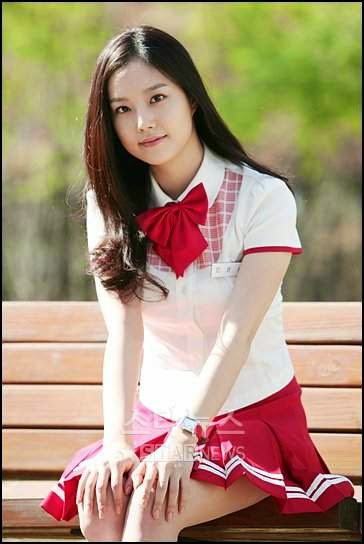 Moon Chae Won foto5