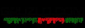 GRUZLO.COM: Celebrity Gossip | Hip Hop News | Urban Entertainment