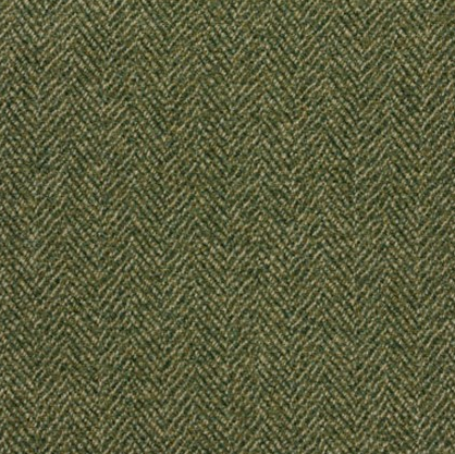 HERRINGBONE TWEED