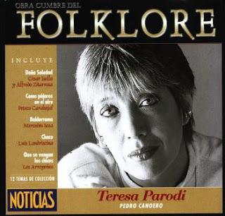 obras-cumbres-del-folklore-vol-5