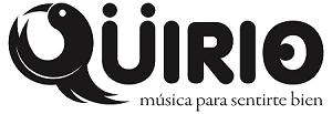 quirio