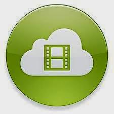 4K Video Downloader 3.5.2.1655 Full Crack