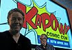 Kapow! Comic Con