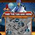 Tải Game Ải Tam Quốc - Đẳng Cấp Game Chiến Thuật miễn phí
