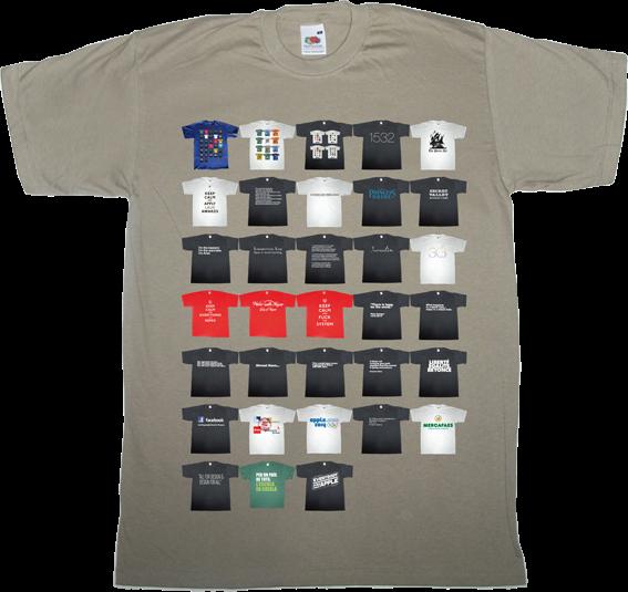 ephemeral-t-shirt autobombing t-shirt