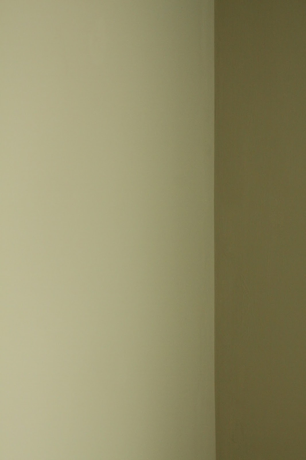 Modern country style colour study farrow and ball old white - Farrow and ball couleurs ...