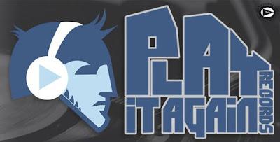 sello discografico P.I.A.R. (Play It Again Records)
