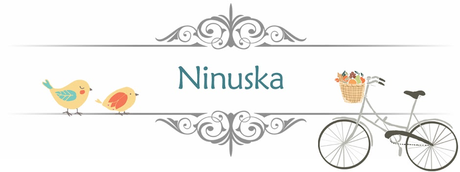 Ninuska