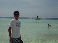 Panglao Beach_04