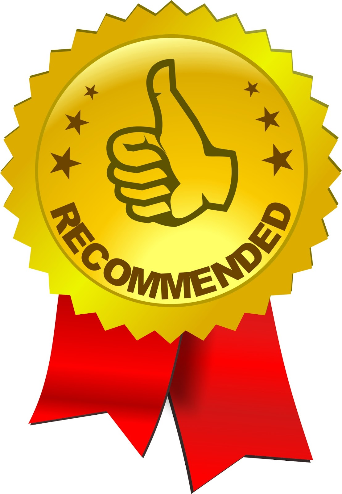 how to recommend Recommendations give salespeople a serious dose of credibility learn how to request one from the right person at the right time.