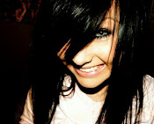 Su sonrisa.