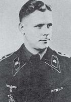 Olt.Karl Gerlach