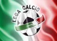 jadwal liga italia 2012-2013,serie a 2012