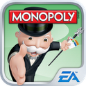 Download Game MONOPOLY v0.0.49